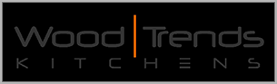 Wood Trends Logo